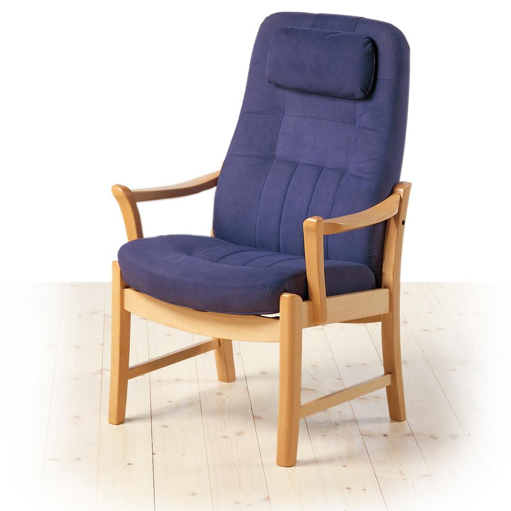 seniorenstoel farstrup lux zitcomfort op uw maat. Black Bedroom Furniture Sets. Home Design Ideas